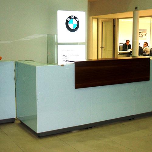 estaciones-call-center-mobiliario-para-oficina