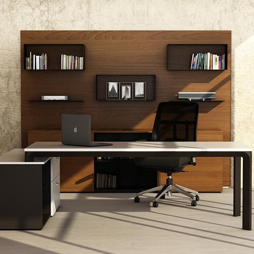 Mobiliario para oficina muebles para oficina fabricaci n for Mobiliario de oficina granada