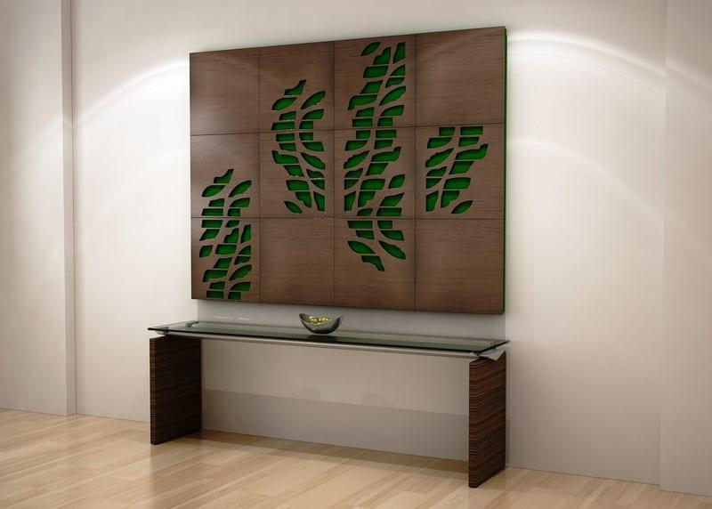 Muros-funcionales-art-wall-green