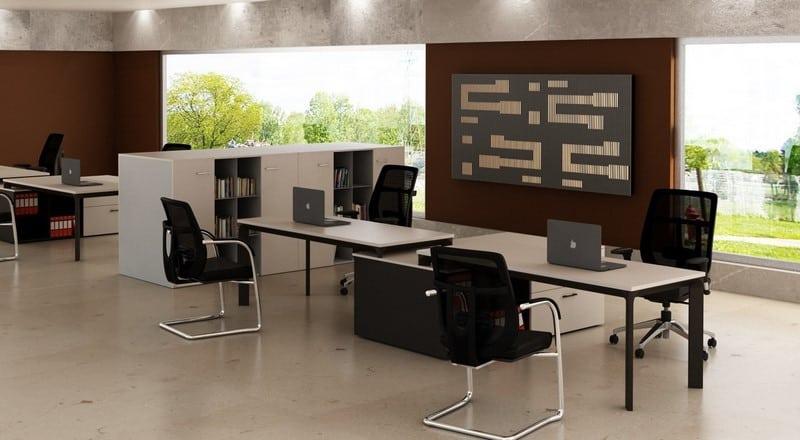 muros-funcionales-para-oficinas