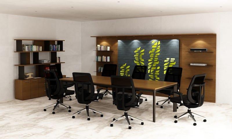 mobiliario-para-oficinas-muros