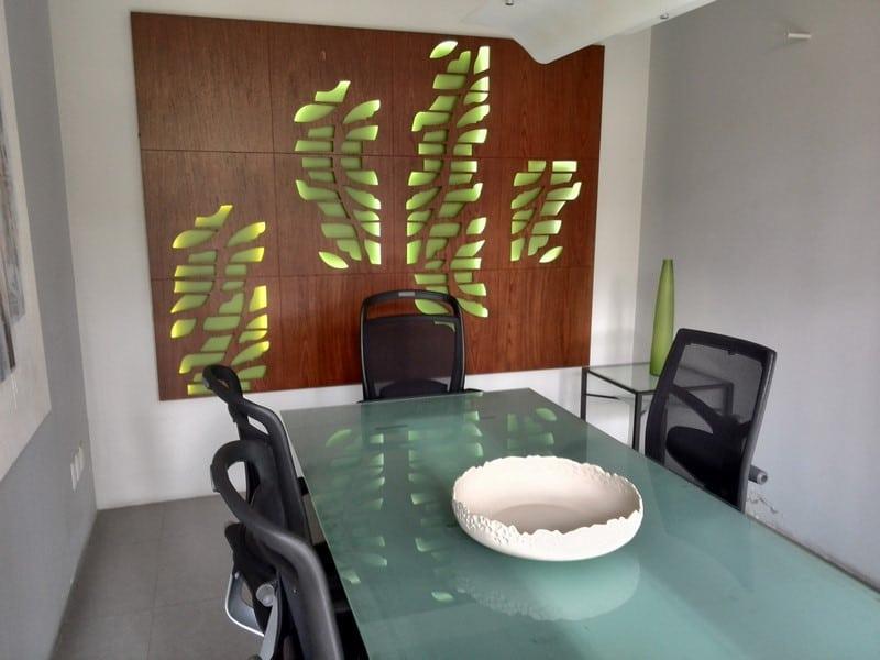 mobiliario-ejecutivo-art-wall-nogal