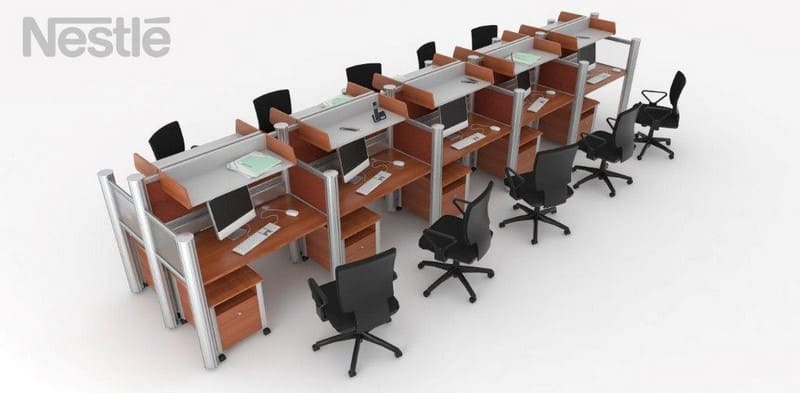 estaciones-call-center-axioma-muebles