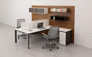 Muebles de oficina en guadalajara