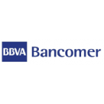 bancomer-2