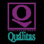 qualitas-1