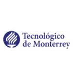 tec-de-monterrey-1